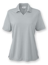 WearGuard® Women's High-Tech Micropiqué Performance Polo