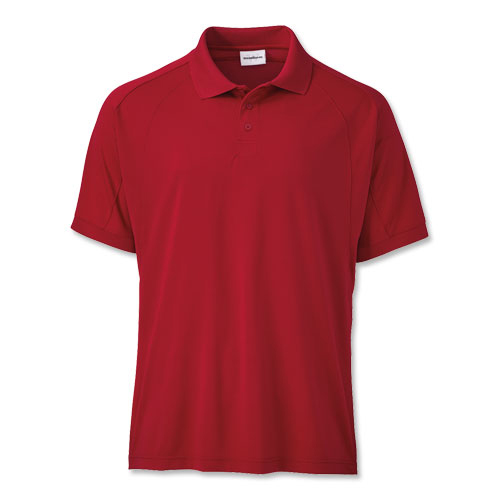 Image of WearGuard Performance Polo shirt