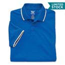 WearGuard® WearTec™ Performance Polo