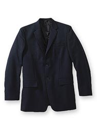 Men's Suit Coat