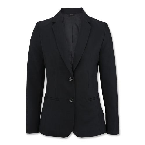 Women's Longer Suit Coat