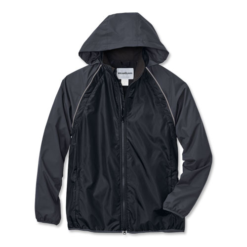 WearGuard® Convertible Jacket