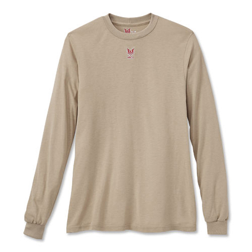 DRIFIRE Flame-Resistant Long-Sleeve Base Layer