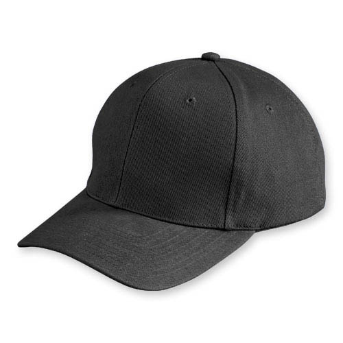 WearGuard® Brushed Cotton Cap
