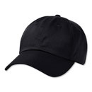WearGuard® Lightweight Low-Profile Cap