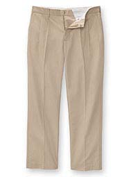 WearGuard® WorkPro Men's Pleated Pants