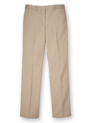 WearGuard® Women's Premium Fit WorkPro Pants