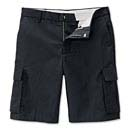 WearGuard® Premium WorkPro Men's Cargo Shorts