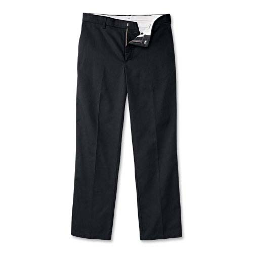Men's WearGuard® Premium Fit WorkPro Flat-Front Pants