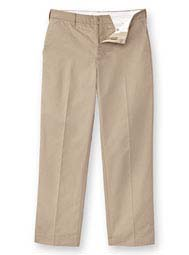 WearGuard® WorkPro Premium Fit Flat-Front Pants