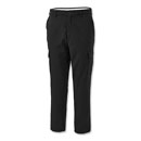 Aramark Men's Industrial Cargo Pants