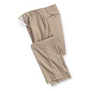 WearGuard® Flat-Front WorkPro Pants