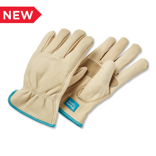 Wells Lamont® Women's Hydrahyde Gloves