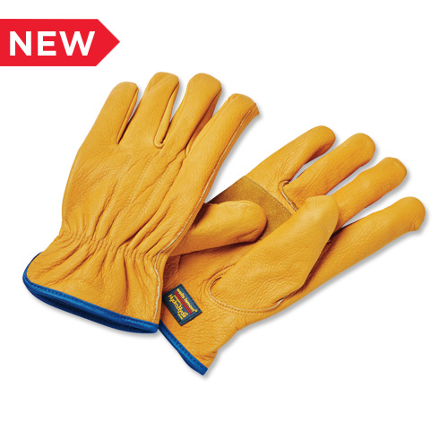 Wells Lamont® Men's Hydrahyde Gloves