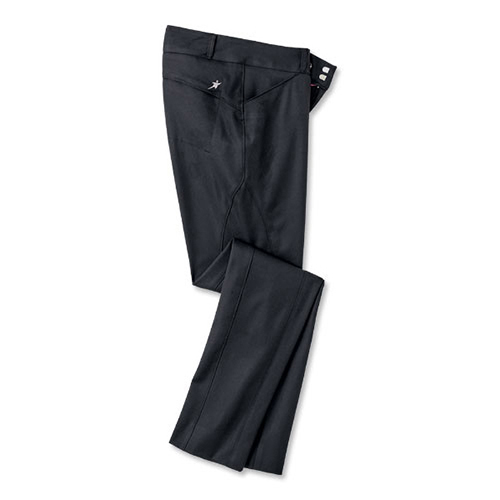Aramark FlexFit Women's Slim Fit Performance Pant
