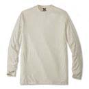 Heat Technology Knit Crewneck