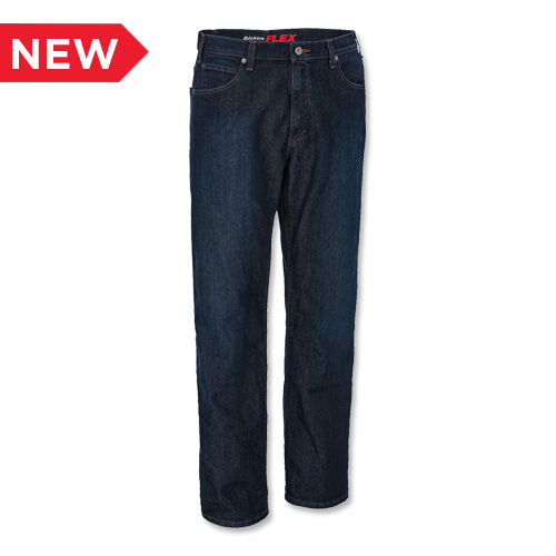 Dickies® Flex ToughMax Jeans