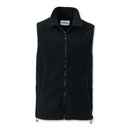 WearGuard® System 365 Water-Repellent Fleece Vest