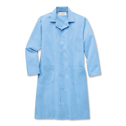 c63aedd7f 3066 ARAMARK lab coat from Aramark