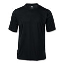 WearGuard® TecGuard™ Short-Sleeve Jersey-Knit Crewneck