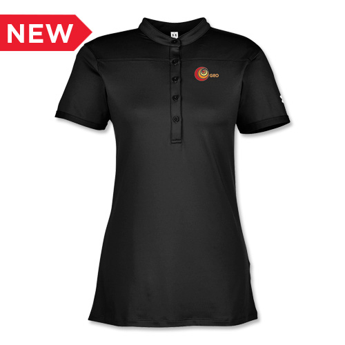 Under Armour® Women's Performance Polo