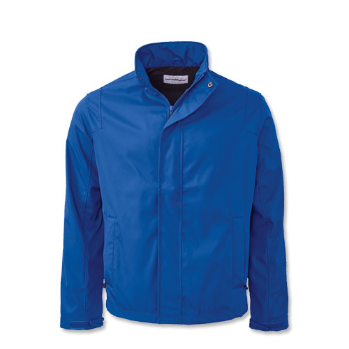 WearGuard® BreezeMaster® Lightweight Jacket