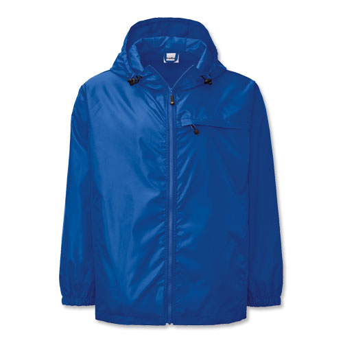 WearGuard® Packable Jacket