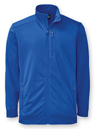 WearGuard® Performance Jacket
