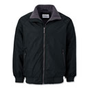 WearGuard® System 365 Three-Season Jacket