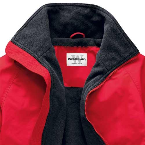 WearGuard® System 365 Three-Season Jacket
