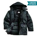 WearGuard® 4-Layer Parka