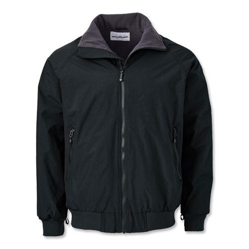 414 Wearguard 174 Lightweight Three Season Jacket From Aramark