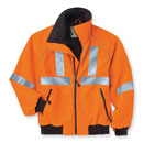 WearGuard® Class 2 High-Visibility Three-Season Jacket