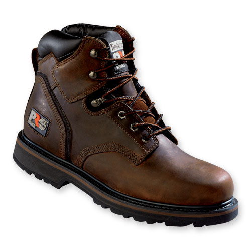4724 Timberland 174 Pro 6 Multi Use Work Boots From Aramark
