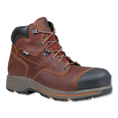 Timberland Pro HD Helix Composite Toe Boot