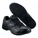 Men's Genuine Grip Athletic Shoes