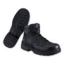"Men's Timberland PRO® TiTAN® 6"" Composite-Toe Work Boots"
