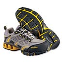 Men's Nautilus® Waterproof Composite-Toe Athletic Shoes