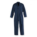 ARAMARK® Indura® Ultra Soft® Coveralls