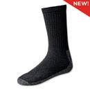 wigwam® at work 3-pack socks