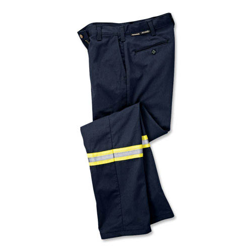 UltraSoft® Flame-Resistant Enhanced-Visibility Pants