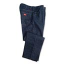 Dickies® Indura® Flame-Resistant Carpenter Jeans