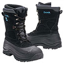 Kamik Nation2 Steel Toe Winter Boots