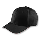 WearGuard® Cool & Dry Flexfit® Cap