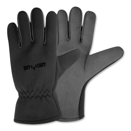 WearGuard® Waterproof Neoprene Gloves