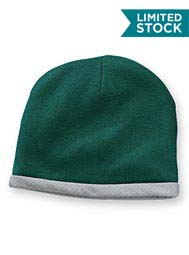 Sport-Tek® Performance Knit Hat