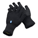 Hanz Insulated Touch Screen Gloves
