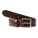 WearGuard® garrison belt