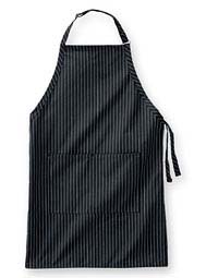 Full-Bib Novelty Apron