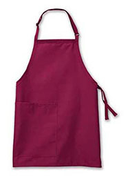 WearGuard® Tablet Pocket Apron